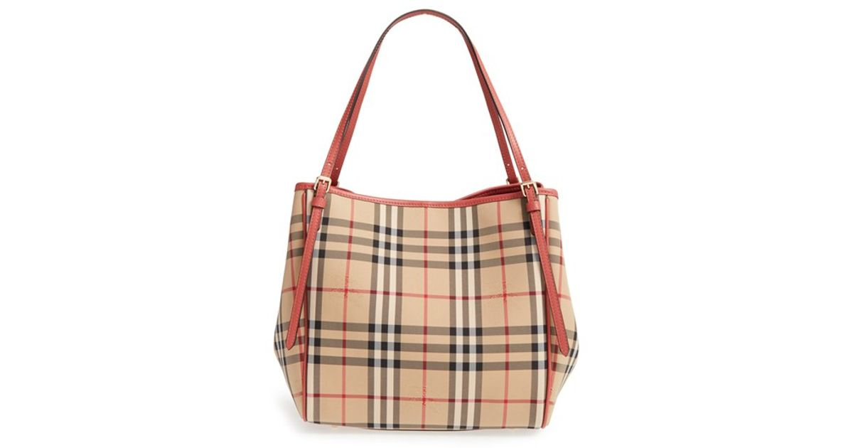 Women's Designer Bags, Handbags and Purses - Harvey Nichols
