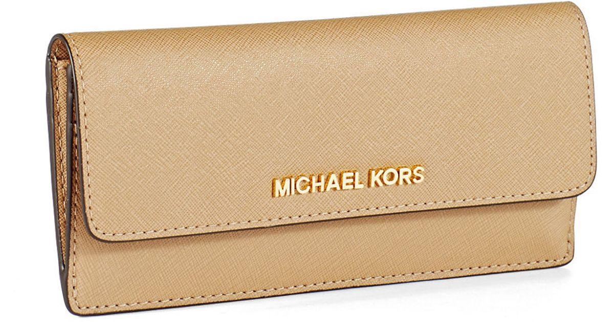 a5961c841735 michael kors wallet khaki saddle bag purse - Marwood VeneerMarwood ...