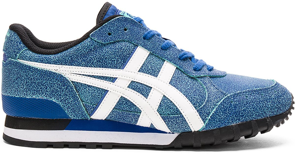 asics colorado eighty-five