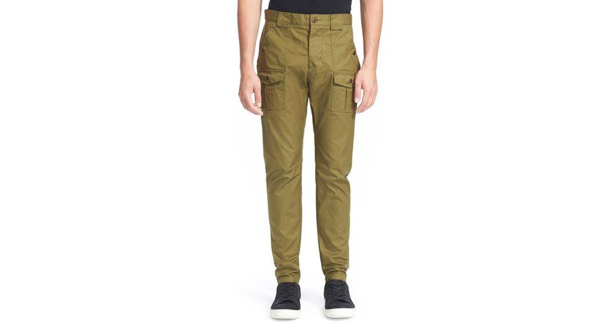 Brilliant  Pants Jeans Green Olive Green Cargo Green Pants Cargo Pants Women