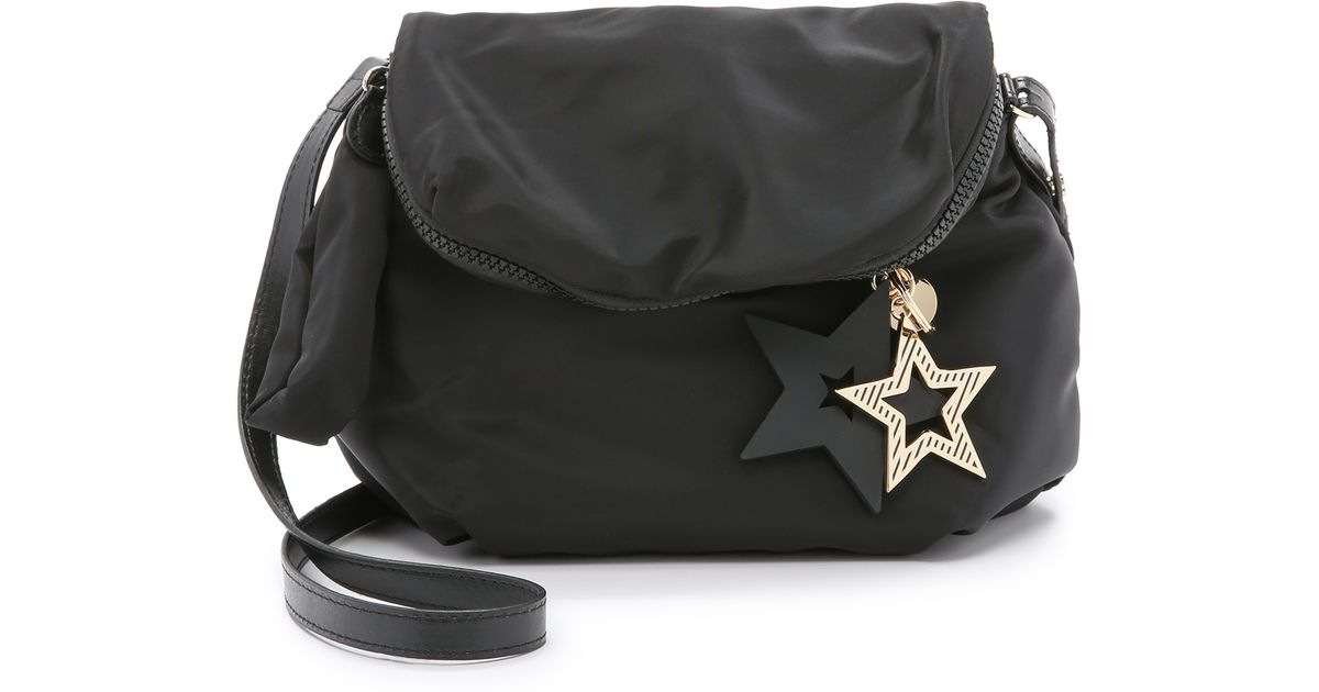 chloe it bag - see-by-chloe-black-joy-rider-cross-body-bag-black-product-0-815152145-normal.jpeg