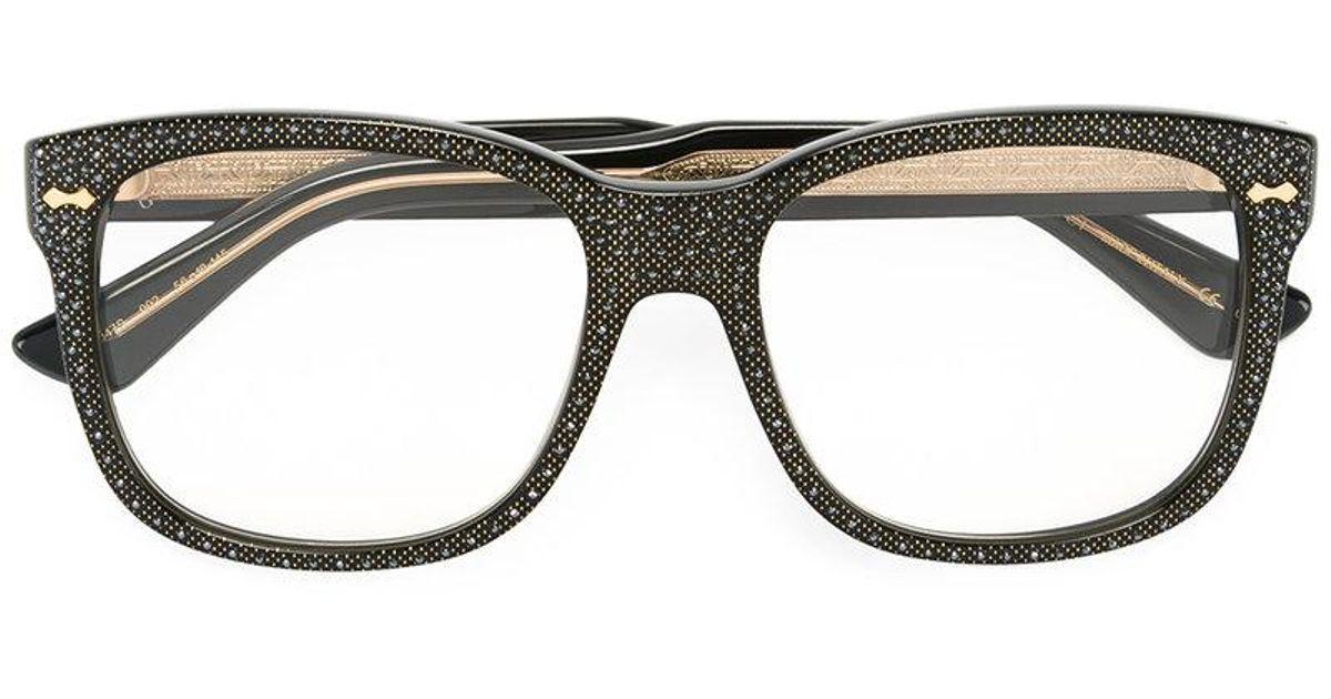 Tiffany Eyeglass Frames With Rhinestones Cinemas 93