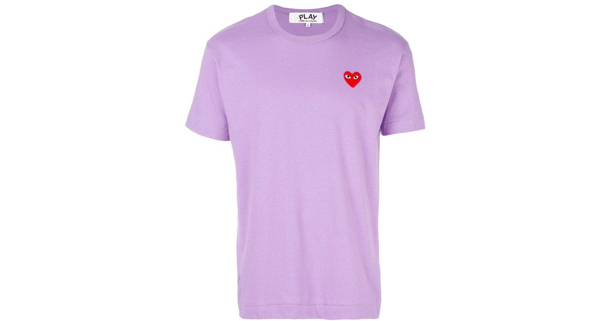 459ee698a66f2 tee shirt garcon violet - www.goldpoint.be