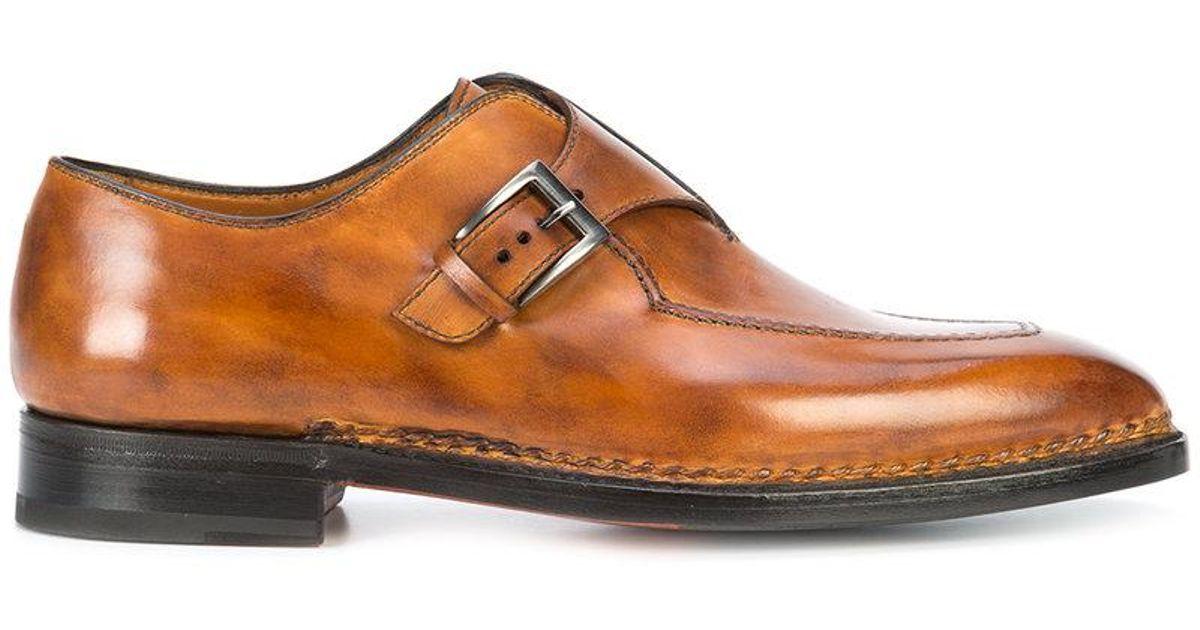 Bontoni Shoes Sale