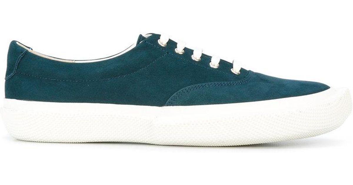 Comme Des Garcons Shoes Black Friday