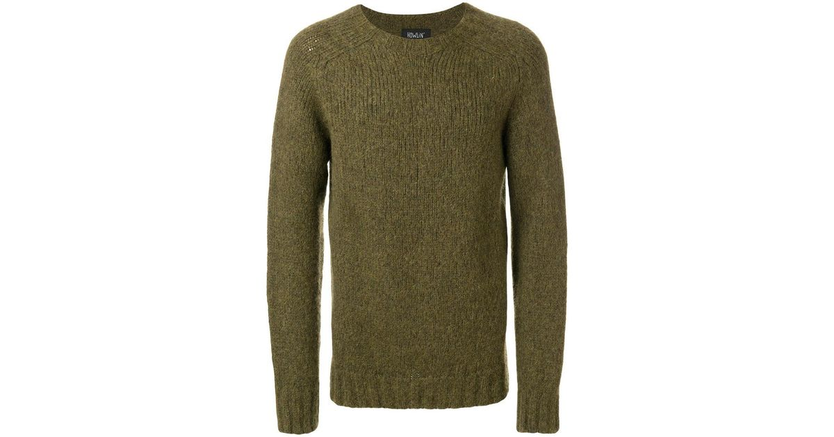 Manchester Great Sale Sale Online KNITWEAR - Jumpers Siviglia Buy Cheap Huge Surprise 0TpYmJdV