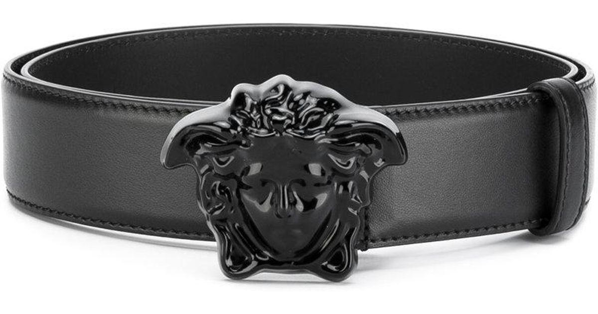 wholesale versace belt medusa head white tail 97a1b f62f3