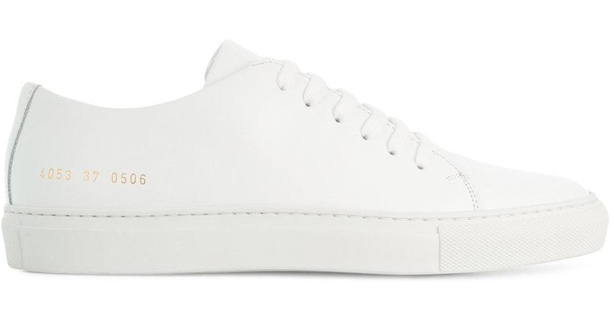 Really COMMON PROJECTS 4053 low Best Seller Exclusive Cheap Online Sale Big Sale Outlet EJMemzeZi