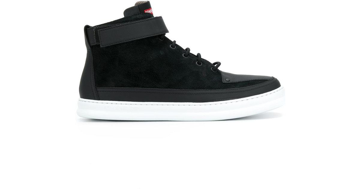 Camper Runner Four hi-top sneakers pay with paypal cheap price outlet with paypal order official cheap price xxGJofXp