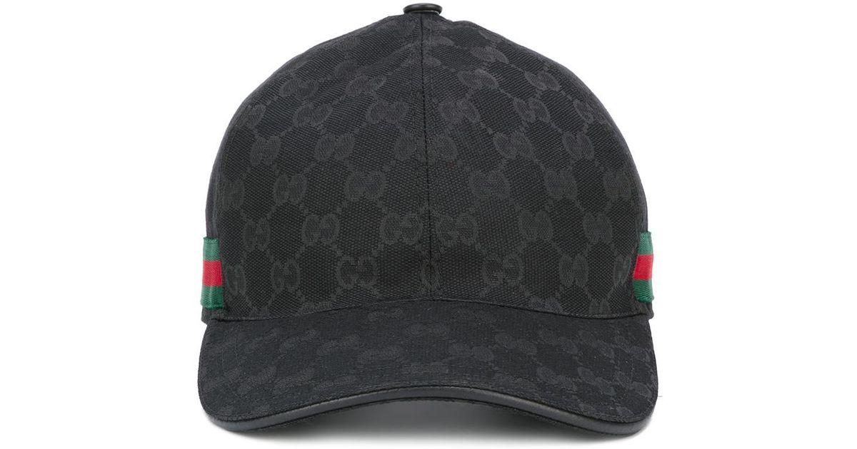 Real Gucci Hat - Hat HD Image Ukjugs.Org b1fe8d69d86