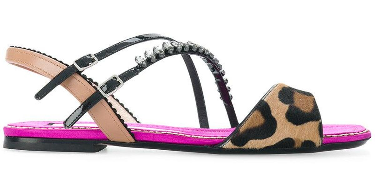 animal print multi-strap sandals - Brown N</ototo></div>                                   <span></span>                               </div>             <div>                                     <div>                                             <div>                                                     <div>                                                             <h4>                                 Stack Exchange Network                             </h4>                                                             <p>                                  Stack Exchange network consists of 174 QA communities including                                  <a href=