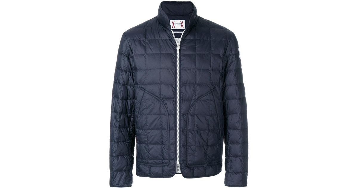 bffe3820a087 shopping moncler light down jacket mens dynamite 7d0aa 31a71