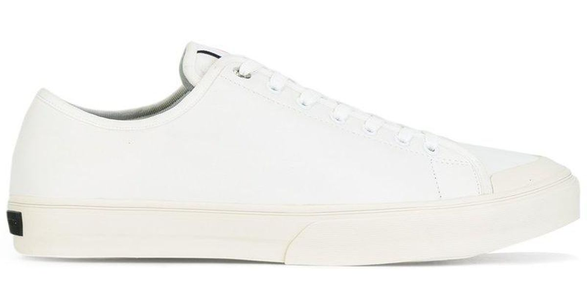 Ps By Paul Smith classic lace-up sneakers cheap sale latest browse cheap online Manchester cheap online cheap reliable outlet huge surprise zn54iC