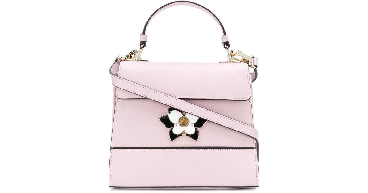 Furla Mughetto small bag Choice Online Outlet New Arrival Affordable Cheap Online Outlet Cheap Quality KlP1Ii