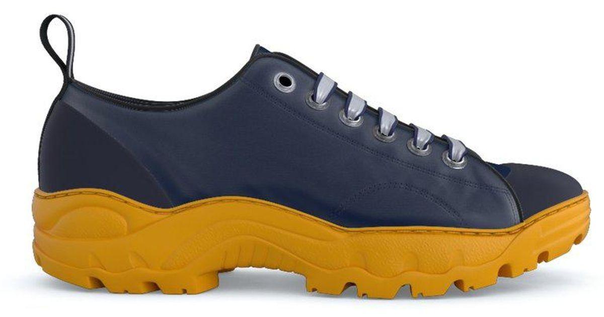 Nori Fast Track Customisation - Blue Swear i01qRz9b3