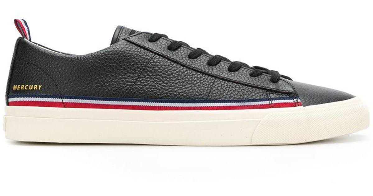bd24e4b2feaf1 Lyst - Champion Mercury Sneakers in Black for Men