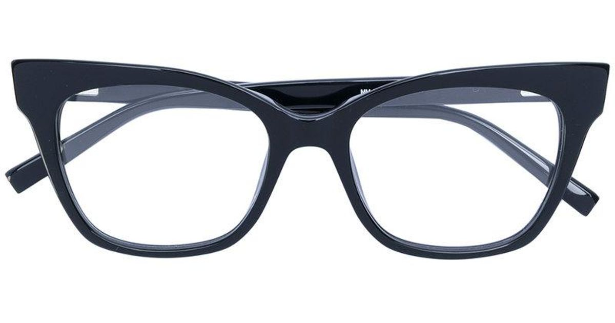813c8f7929c Cat Eye Glasses Black - Best Glasses Cnapracticetesting.Com 2018