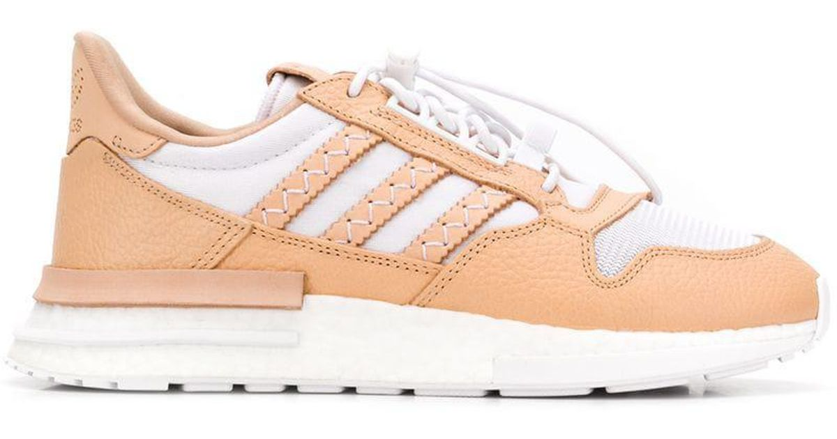 ba1502e70 adidas Hender Scheme X Sneakers in Orange for Men - Lyst