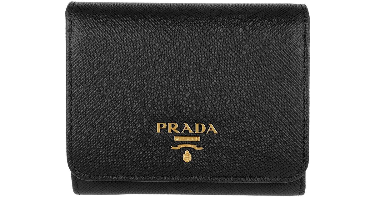 be078881 discount small wallet prada 883aa 3453f
