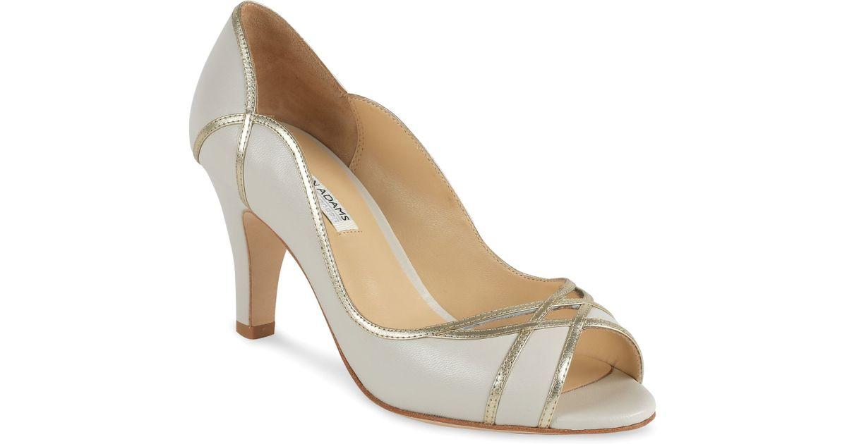 Benjamin Adams Shoes Uk Sale