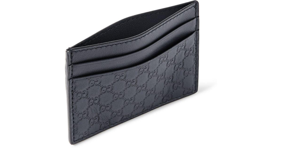 79343723b3f Card Holder Wallet Mens Gucci - Best Photo Wallet Justiceforkenny.Org