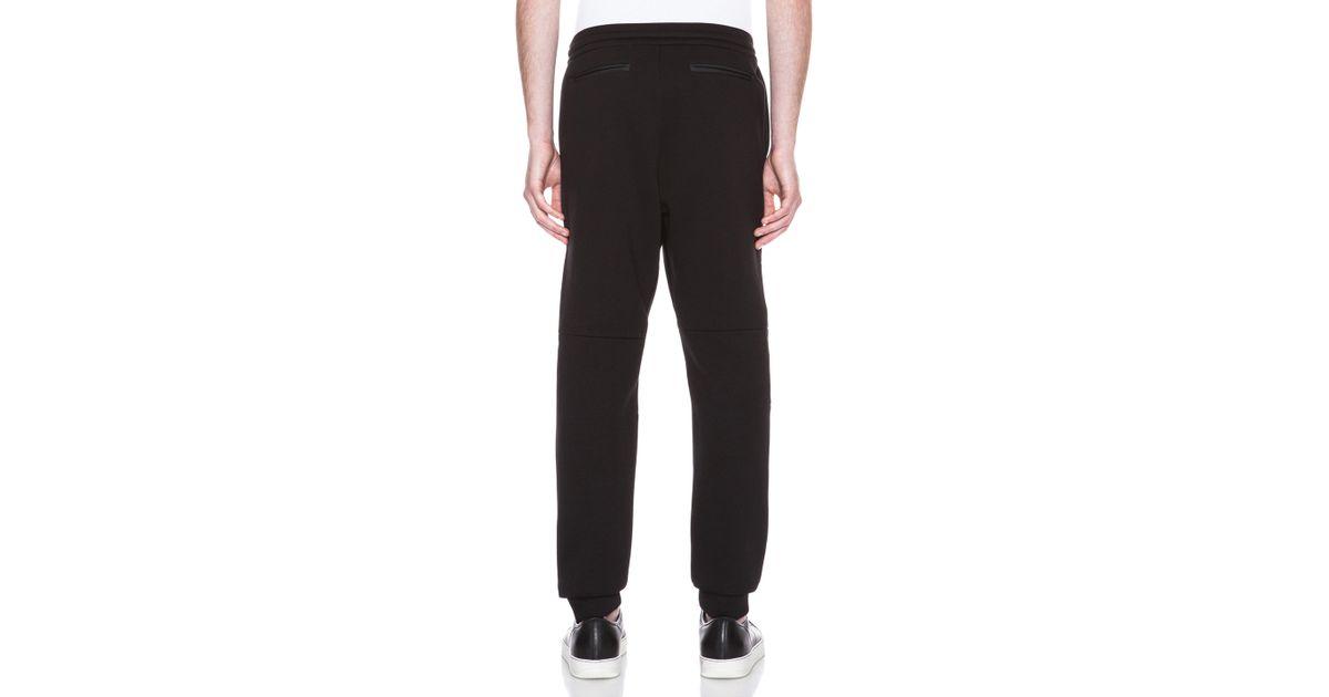 slim-fit jeans - Blue Alexander Wang Cheap Sale Marketable Sale Shop Offer Buy Sale Online Cheap Sale Cost brcE5