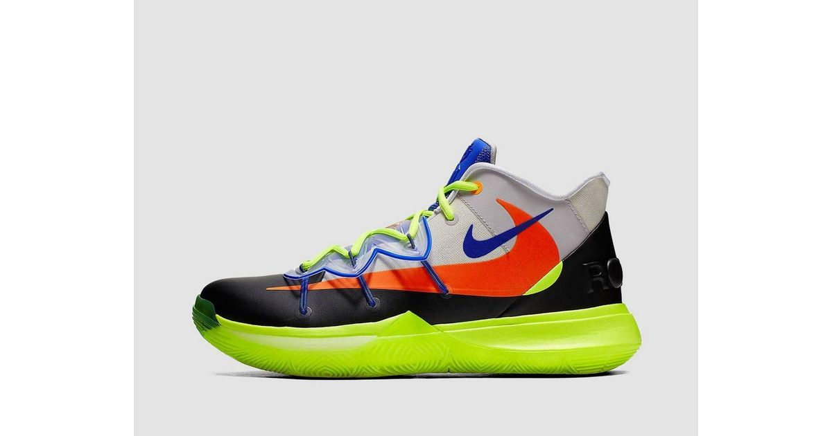 3e97c7d08700 Lyst - Nike Kyrie 5 All-star Qs for Men