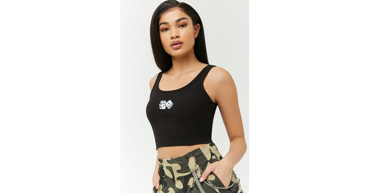 ef154400eb7 Baby Girl Graphic Tube Top - Women - Tops - Graphic Tees - 2000103164 - Forever  21 Canada English