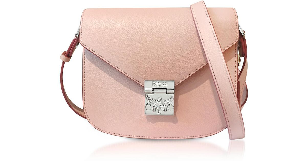 ebf4294be85 Blush Leather Handbag - Foto Handbag All Collections Salonagafiya.Com