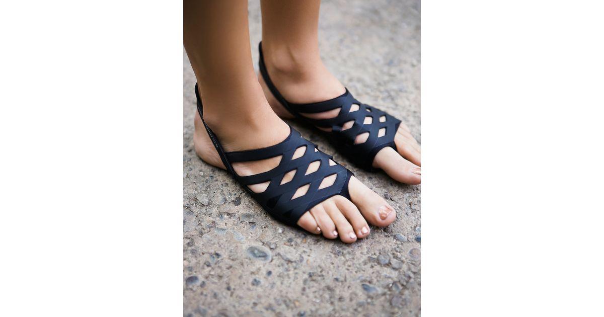 New Balance Studio Skin Shoes