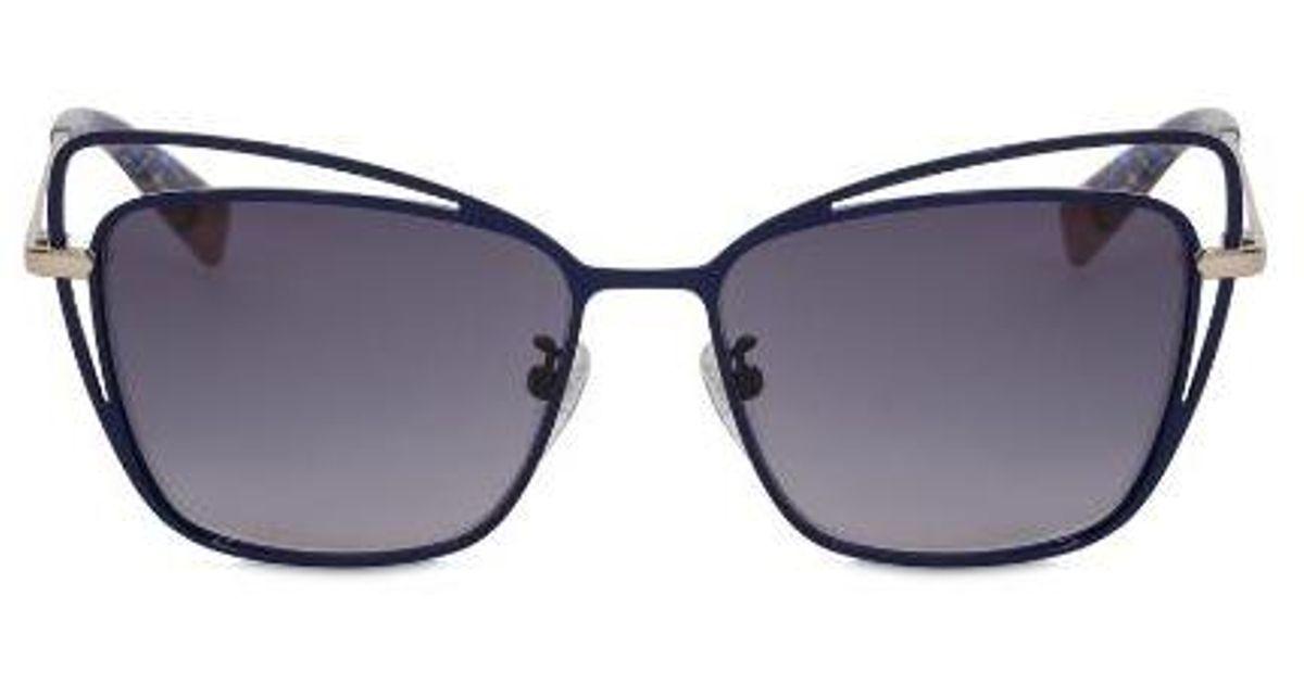 Fenice Sunglasses Corteccia D Furla sPeH2J5bc