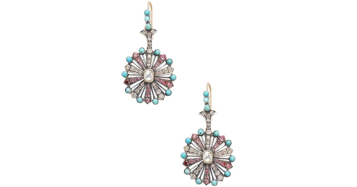 on womens diamond silver opal s amrapali earrings and gold women deal shop amazing