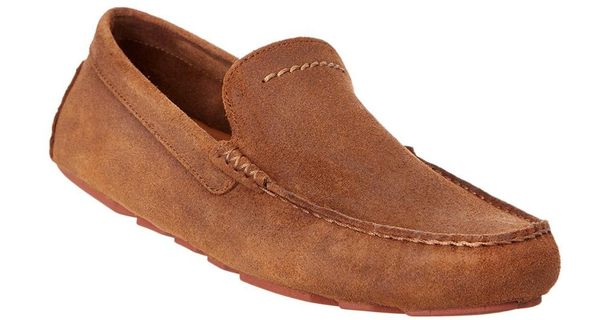 buy \u003e ugg driving moccasins, Up to 78% OFF