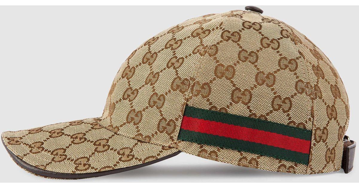 9e477db65e1 Gucci Original. designer handbags shop gucci com. gucci leather and ...