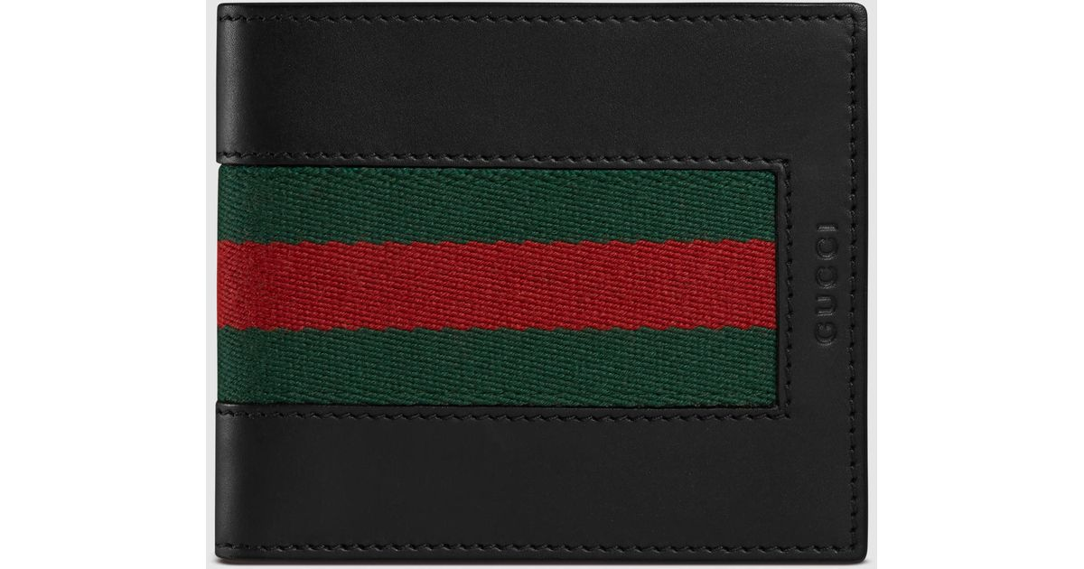 1cc9835e13b0 Male Gucci Wallet - Best Photo Wallet Justiceforkenny.Org