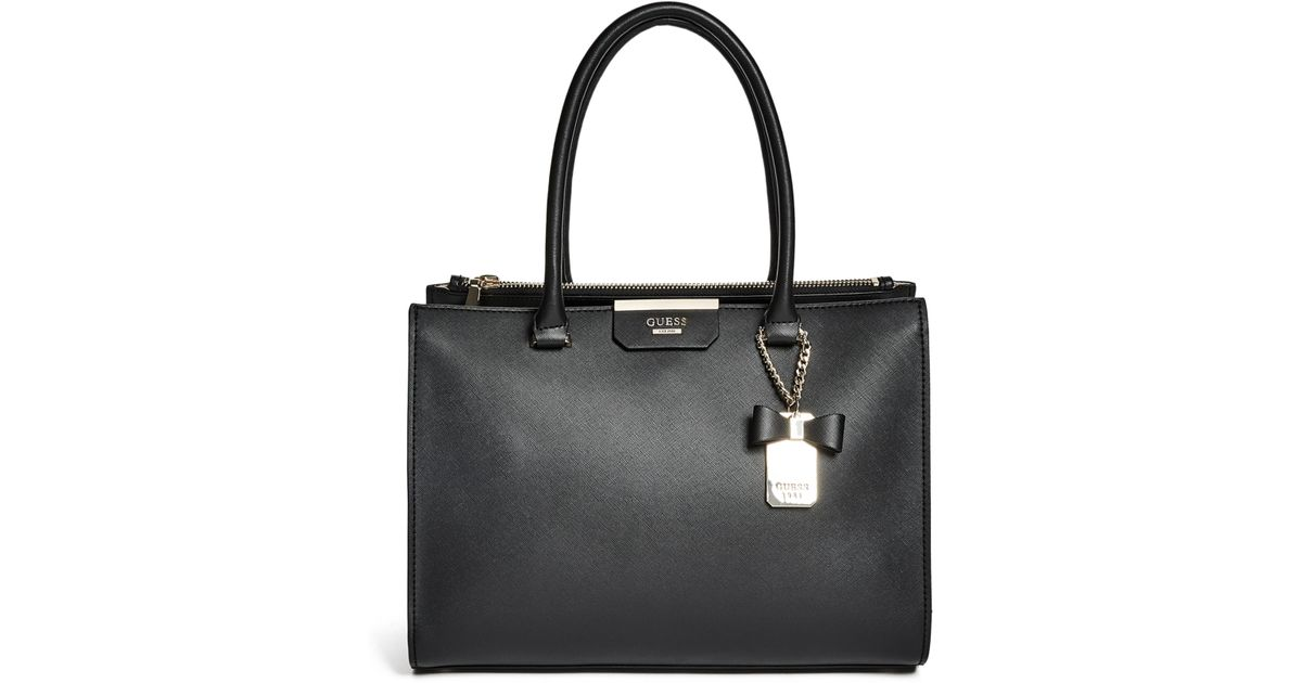 Guess Ryann Shoulder Bag