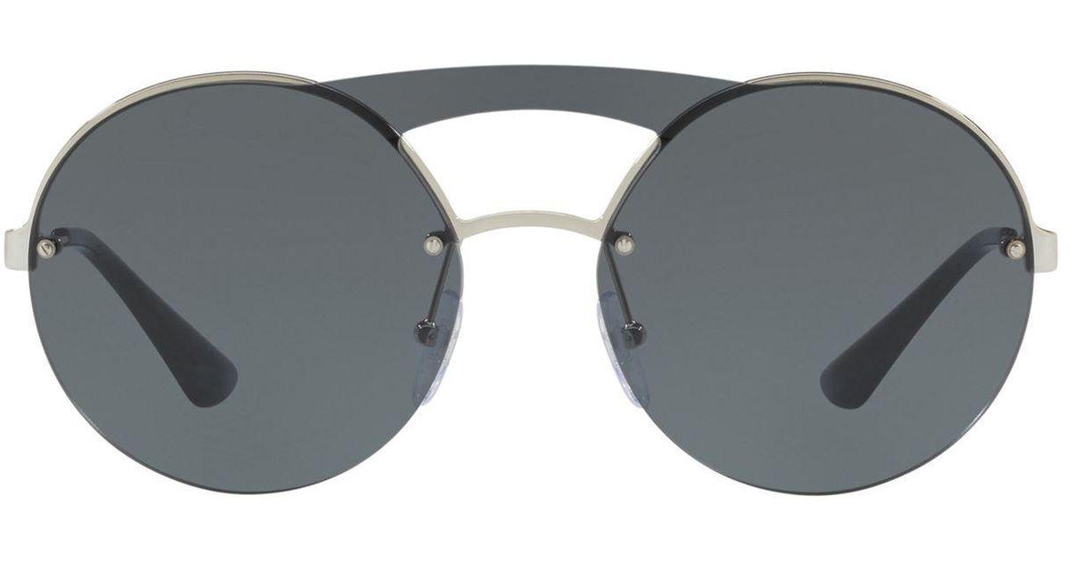 3cb270d9aa cheap cinema sunglasses prada dee67 8606f