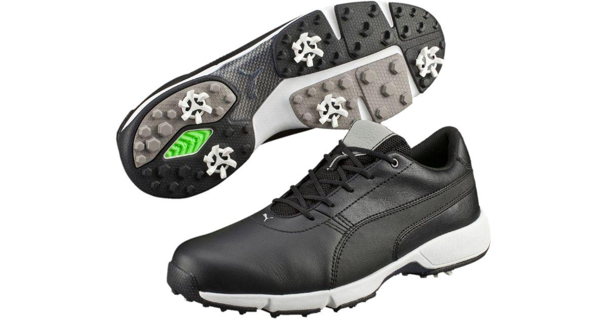 Golf Shoes Black Friday Deals
