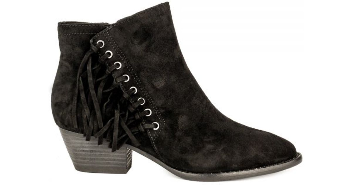 Www Lenny S Shoes Black Friday