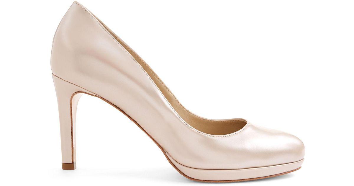 Hobbs Mens Shoes