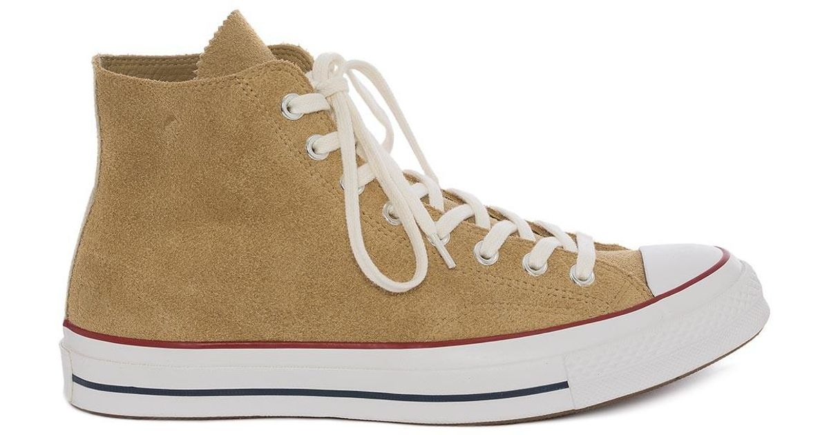 converse all star jw anderson