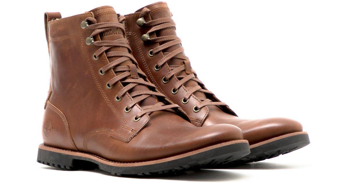 Revolve Clothing Mens Boots