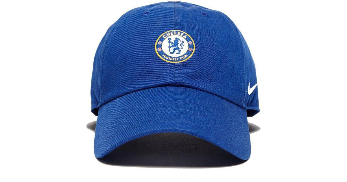 Chelsea Fc Hat Nike - Hat HD Image Ukjugs.Org 807837dcacf6