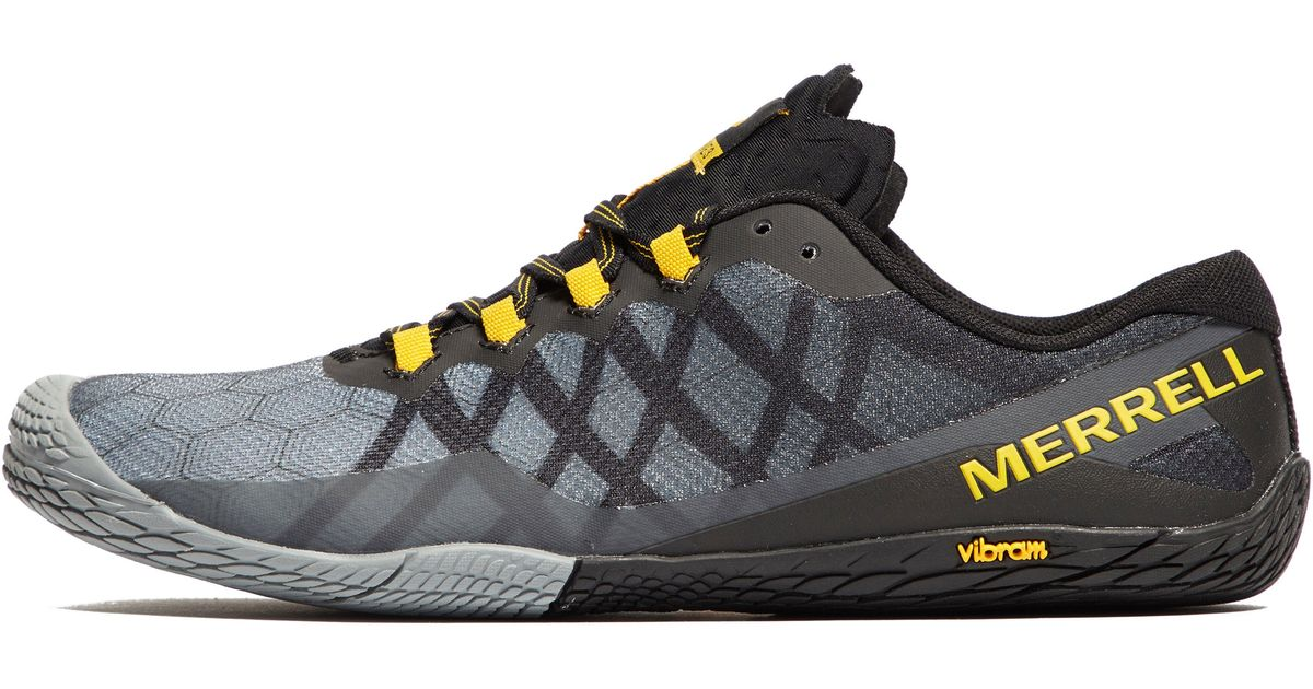 Merrell Running Shoes New York