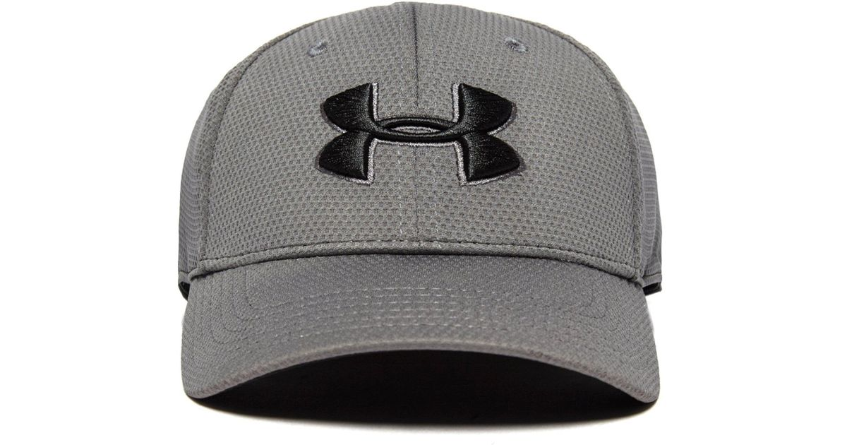b7cfba0ac czech under armour 96510 hat a226b ce3a4