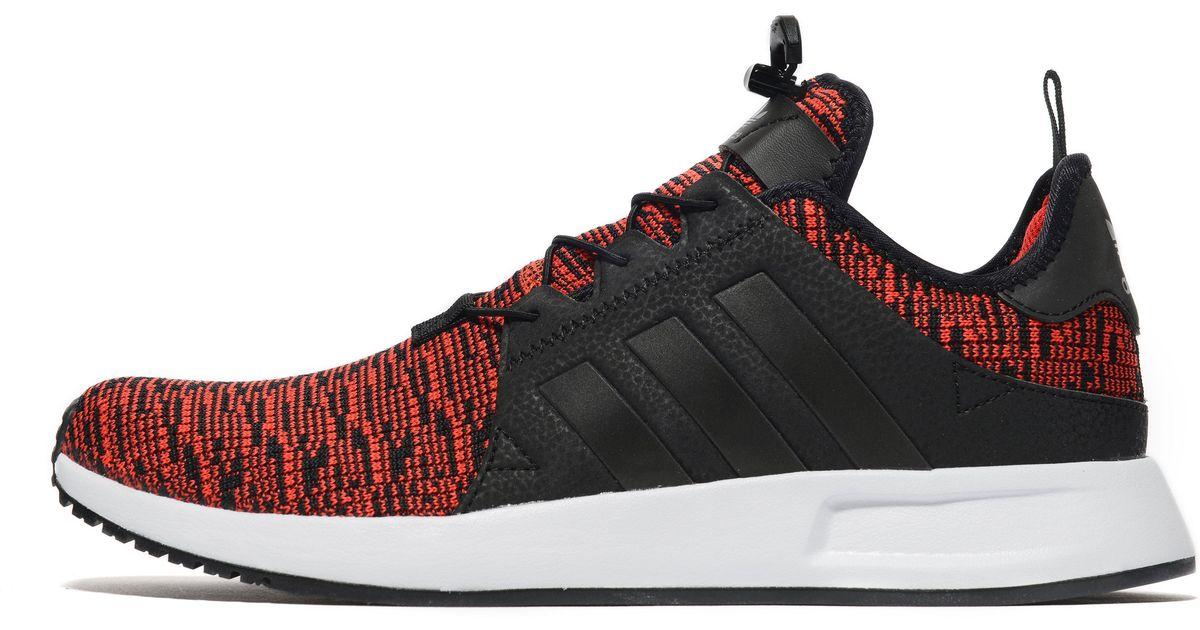 Adidas Originals Xplr Rk for Men - Lyst 49ec237ed