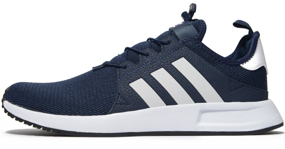 48bb9290dd0 In Men For Blue Adidas Lyst Xplr Originals Z6Cxt0