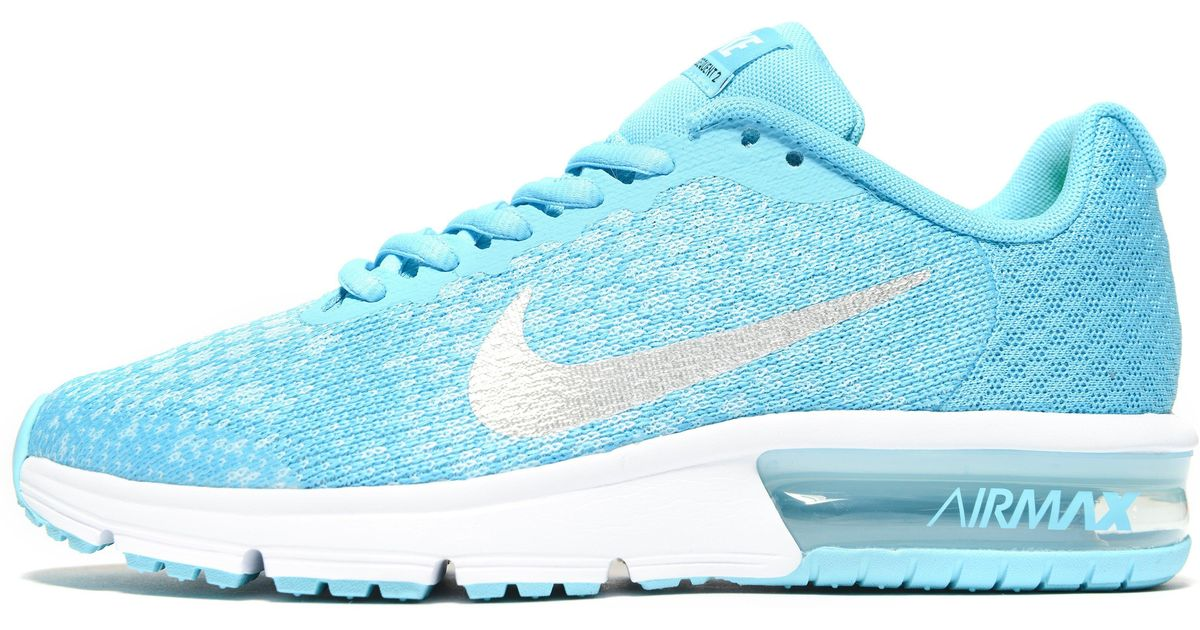 fc418355d06 nike air max sequent 2 junior