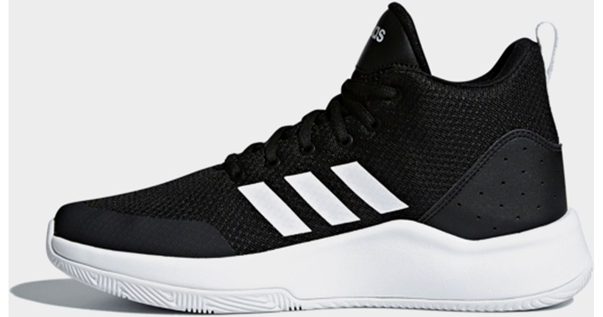 best website 8afb1 31d26 adidas-Core-Black-Ftwr-White-Core-B-Spd-End2end-Shoes.jpeg