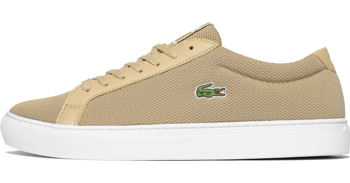 lacoste shoes jd sports trainers sale